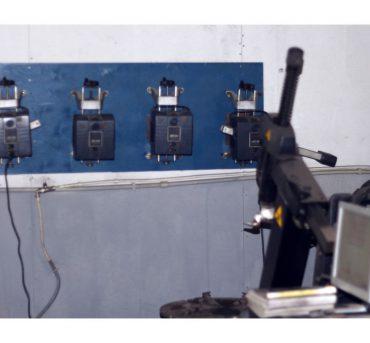 Ремонт электрики - автосервис Корея Plus -1
