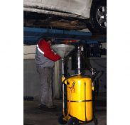 ремонт подвески Автосервис Корея Plus -1